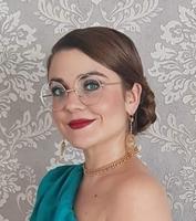 Maritza Arango