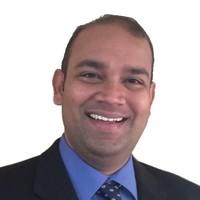 Harish Beeram