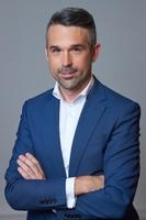 Csaba Robotka