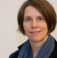 Monika Ollig