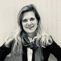 Marion Karbacher