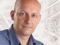 Jean-Paul Fonteijn