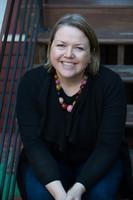 Laurel Blatchford