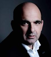 Carlos A.M. Duarte