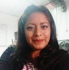Zoila Cavero