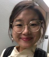 Carolyn Chiao @ Pure Storage