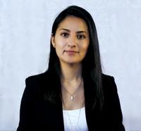 Lesly Quezada