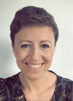 Sofie Van Hecke