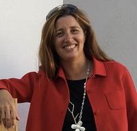 Patrícia Faro Antunes