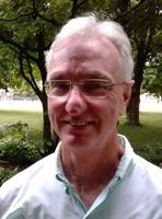 Greg Kempf