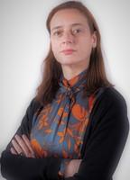 IPVC_Ana Sofia Rodrigues