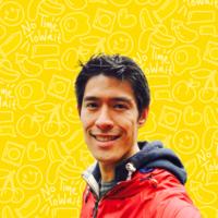 Dr. Darrell Tan