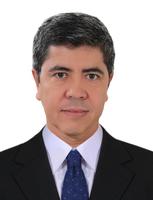 Olmedo Arcila Guzmán