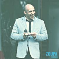 Michael Zoupa