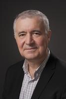 Javier Garcia Campayo