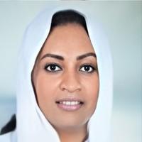 Eng. Sara Ibrahim Elhag
