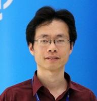 jiewen yao
