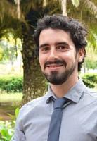 Luis Millan