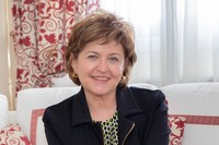 María Teresa Gómez Condado