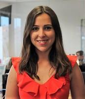 Ana Sanlez