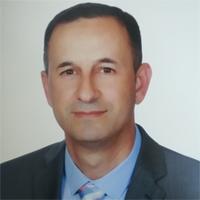 Capt. Sami Alawneh