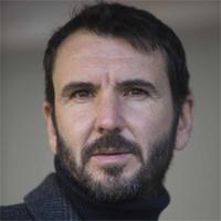 Davide Tassi