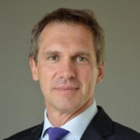 Didier Bréchemier