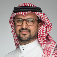 Eng Abdulaziz Alzaid