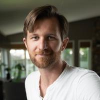Zach Ketterhagen (Health Rosetta)