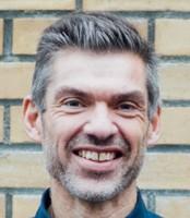 Thor Ole Gulsrud