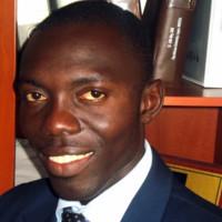 Youssoupha Diouf