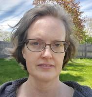 Suzanne Carey-Fernandez