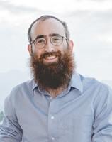 Levi Dinerman