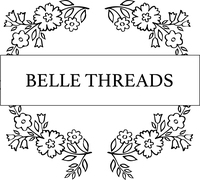 Belle  Threads