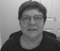 Pauline Curadeau