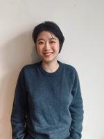 Alison Yueming Qu