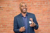 Dr. Leon Caldwell