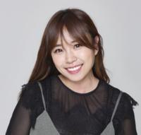 Eunielle Yi