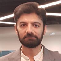 Farhan Imtiaz