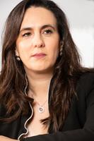 Eliana Bessada