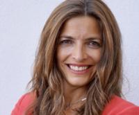 Sofia Marta
