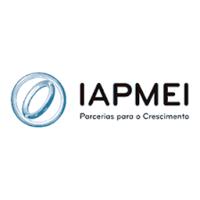 IAPMEI Agência para a Competitividade e Inovação