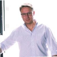 Marcel van der Heijden