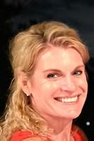 Amy Levrier (Health Rosetta)