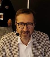 Roberto  Bava