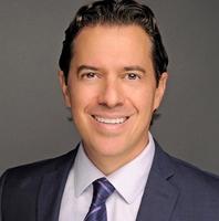 Jaime A.  Durán