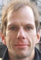 Martin Ulbrich