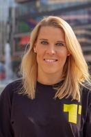 Charlotte Ekelund