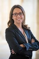 Sandra Martinho