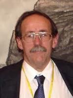 Agustin Lage Davila